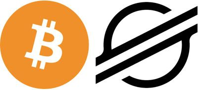 Crypto-betaling