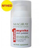 Myrrha Balsam