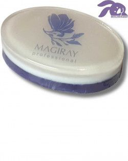 Magiray Soap