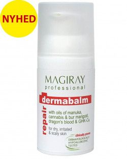 Dermabalm