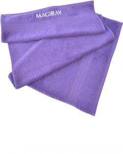 Magiray towel, small