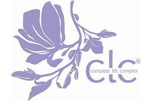 CLC - Complete LIft Complex - skincare for mature skin