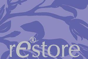 Restore - balanced skincare