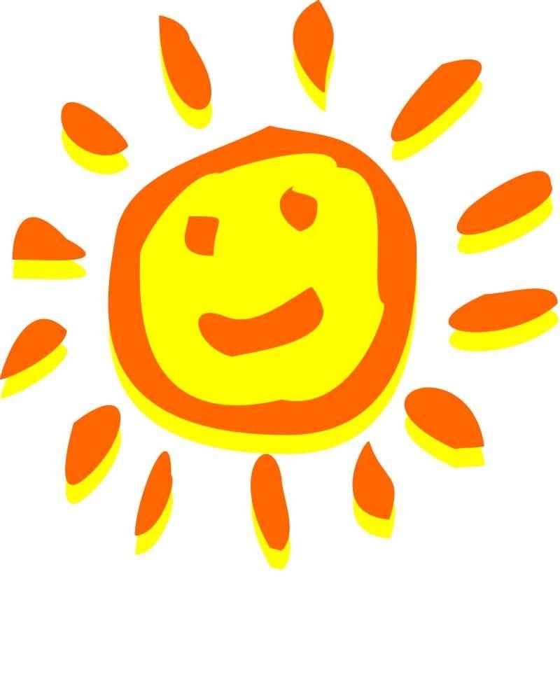 Solbeskyttelse af huden