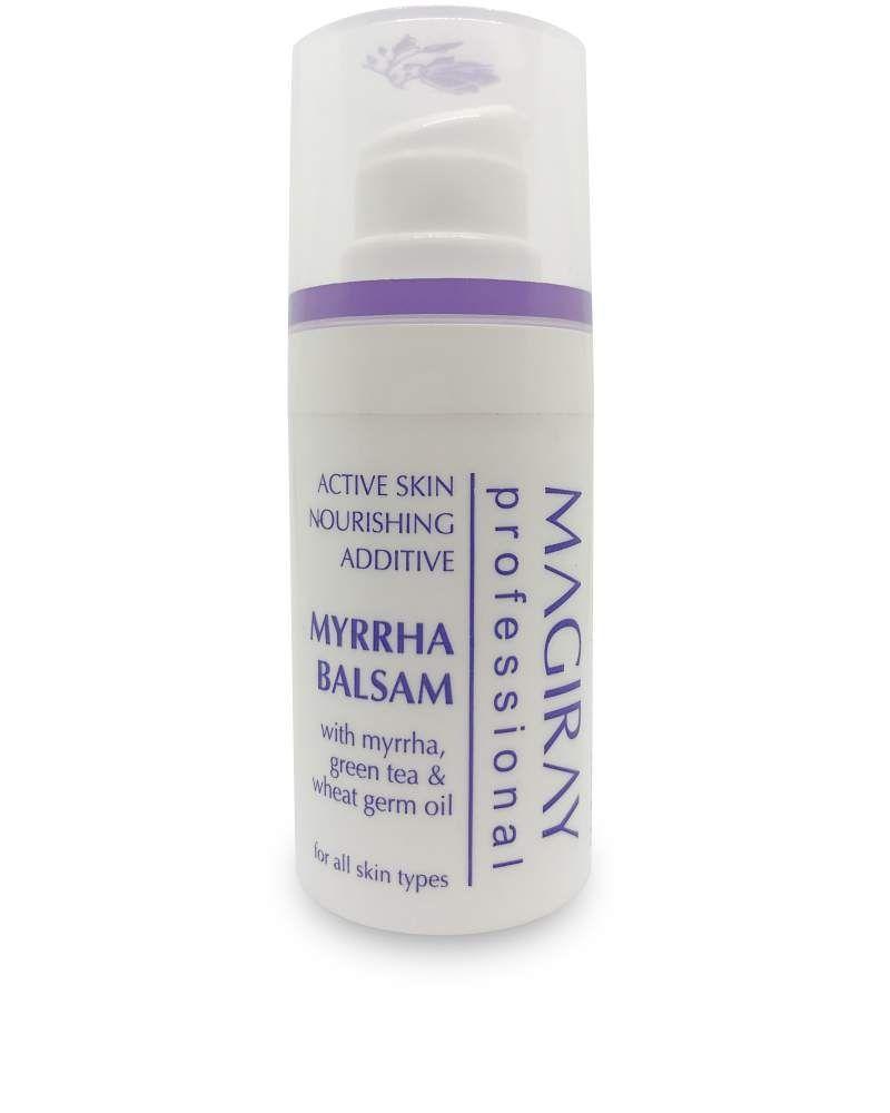 Ansigtscreme til moden hud